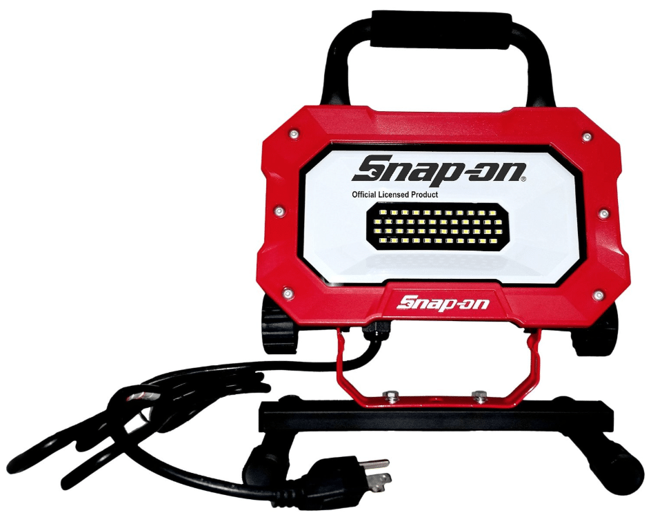 Snap-on 922261 LED