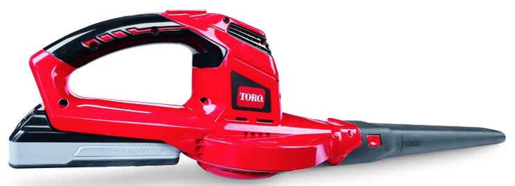 Toro 51701