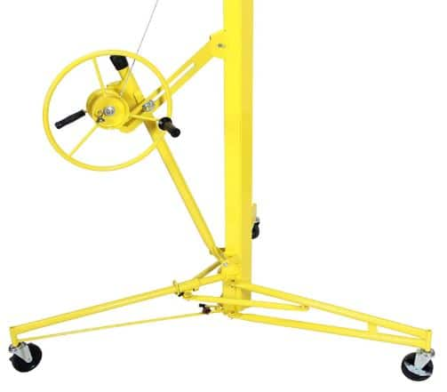 Idealchoiceproduct Drywall Lift