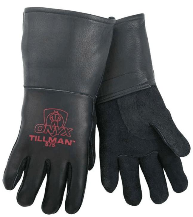Tillman 875L