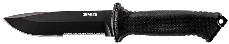 Gerber Prodigy Survival Knife