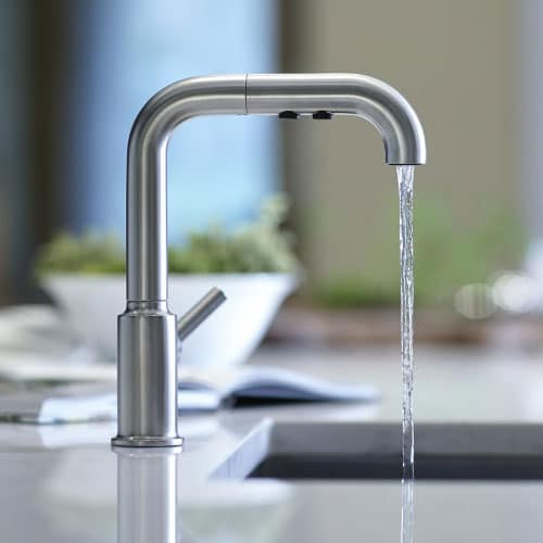 10 Best Kitchen Faucets Of 2020 A Complete Guide