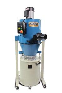 baileigh dc-1450c