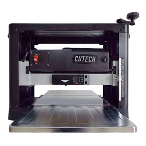 cutech 40700hc-ct