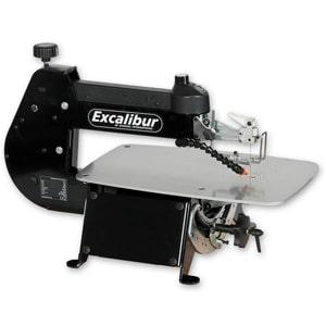 excalibur ex-16