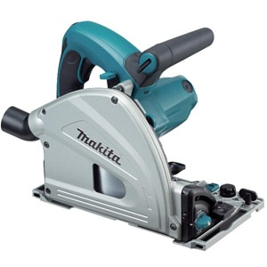 makita sp6000j circular saw