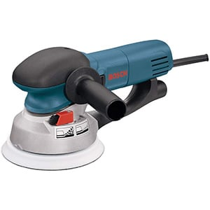bosch-power-tools-sander